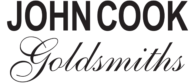 John Cook Goldsmiths