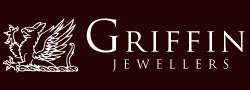 Griffin Jewellers Ltd